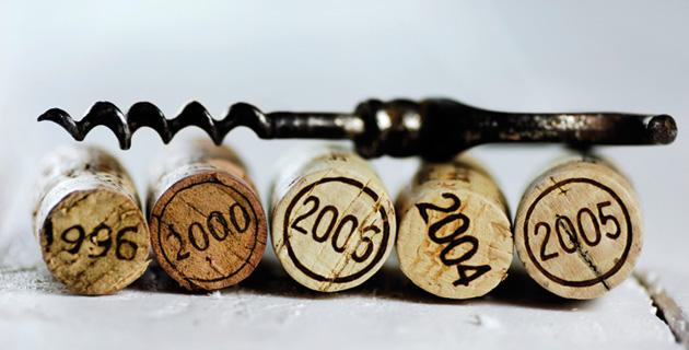Wein probieren – Wie verkostet man Wein richtig?