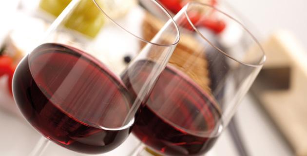Vorurteile und Mythen – Teil 7: Alkohol im Essen