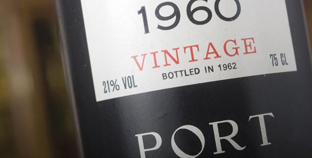 Flüssige Rendite – Wein als Kapitalanlage, Teil 3