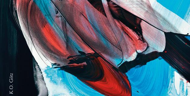 Nittardi – Kunstgeschmack trifft auf Chianti