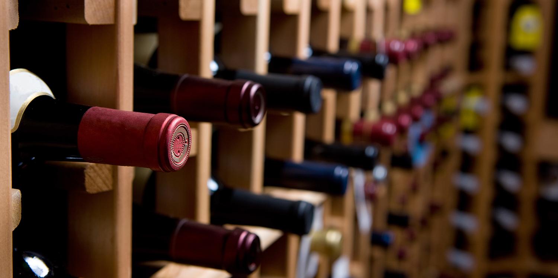 Weinlagerung 2.0 – Vorteile von Weinkühlschränken