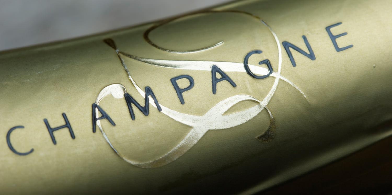 Die Geschichte des Champagner in 10 Fakten