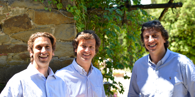 Selection Prämiert – Bestes Bio-Weingut Italien