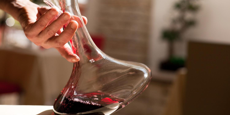 Weinkenner werden Teil 3 – Sinnvolles Zubehör