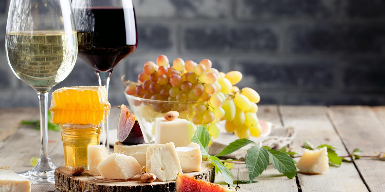 Weinkenner werden Teil 4 – Neuentdeckungen machen