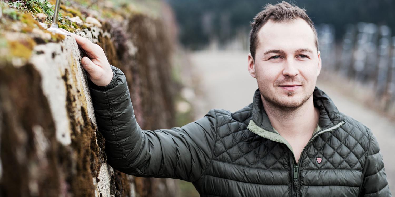 Philipp Kiefer über seinen heißen Preis