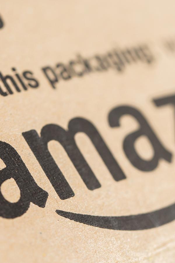 Amazon schliesst Weinshop wegen widriger Gesetzlage in den USA