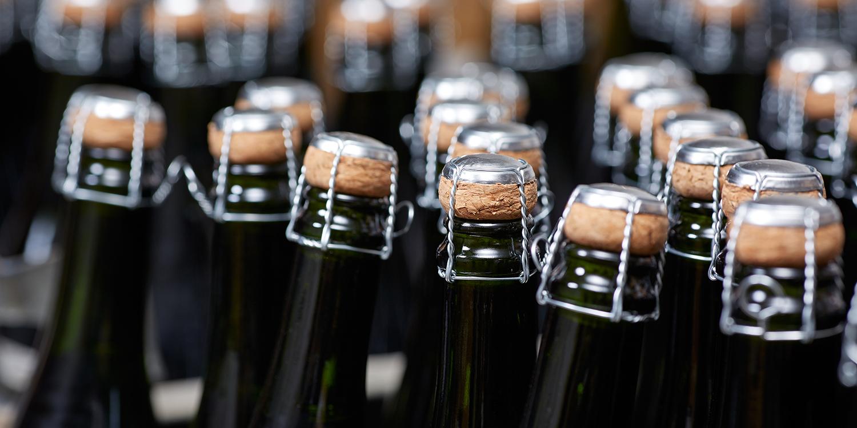 Pét Nat – Trüber Wein liegt jetzt im Trend – sofern er prickelt