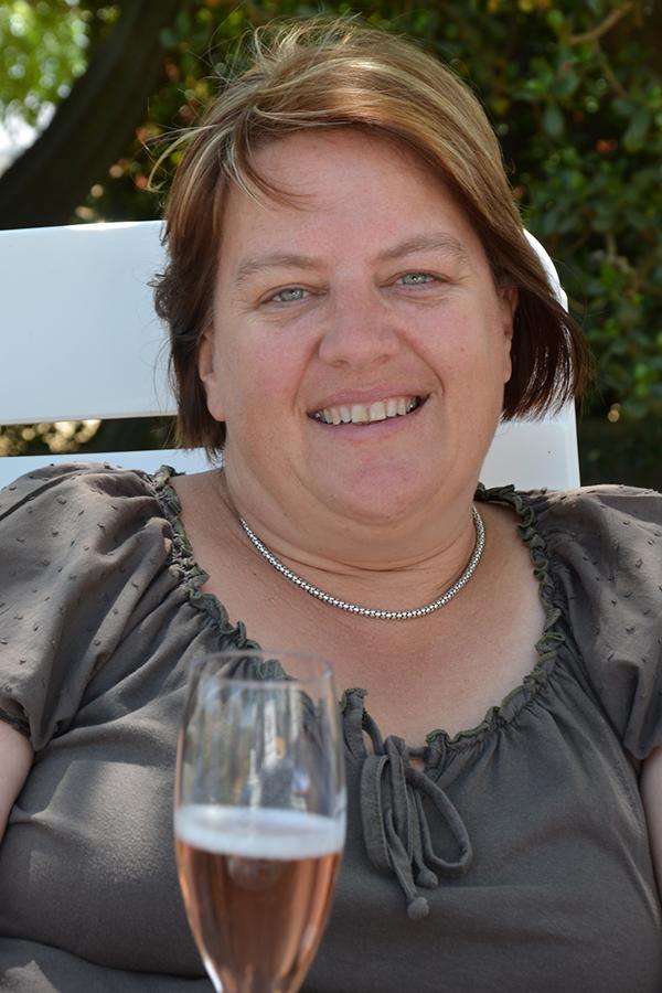 Dass der Circa auch Mme van Chevallier schmeckt kommt nicht von ungefähr.