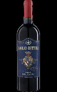 Barone Ricasoli Brolio Bettino Chianti Classico 2017