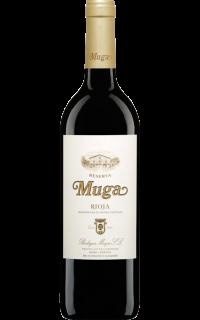 Bodegas Muga Reserva Rioja DOCa 2016