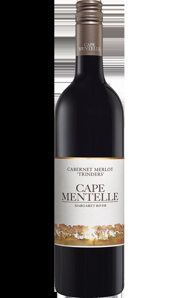 Image of Cape Mentelle Cabernet / Merlot 2014