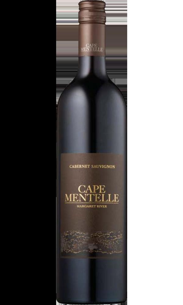 Image of Cape Mentelle Cabernet Sauvignon 2012