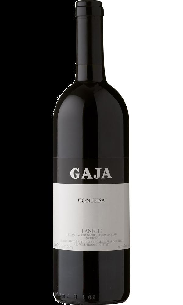 Image of Angelo Gaja Conteisa Langhe DOC 2011