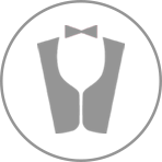 Individuelle Weinempfehlungen
